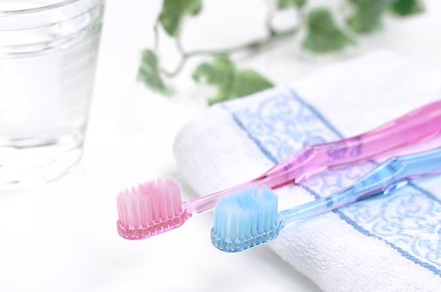歯科衛生士の転職
